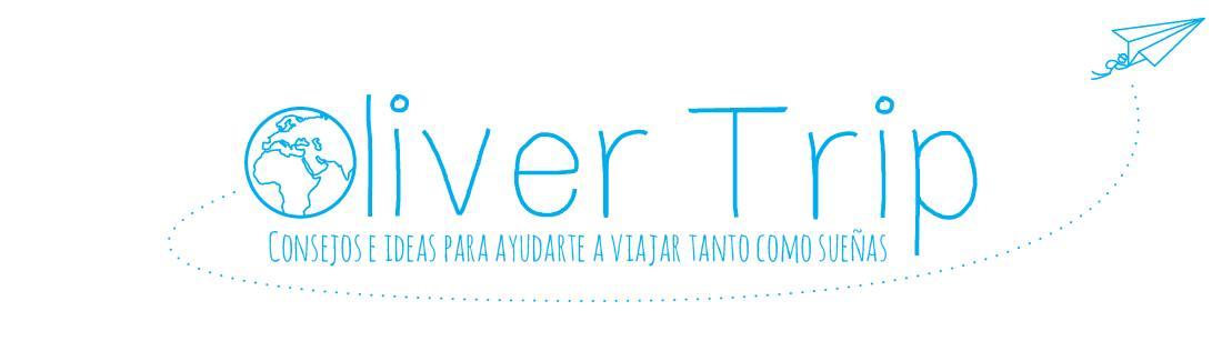 Oliver Trip