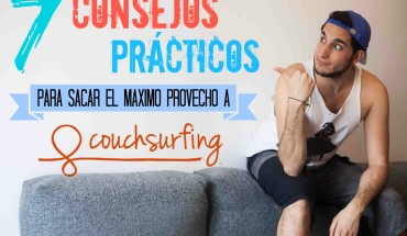 Consejos-Couchsurfing