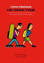 Libros - Cómo preparar un gran viaje