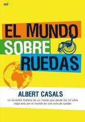 Libros - El mundo sobre ruedas
