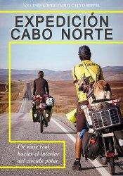 Libros - Expedición Cabo Norte