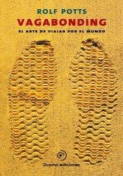 Libros - Vagabonding