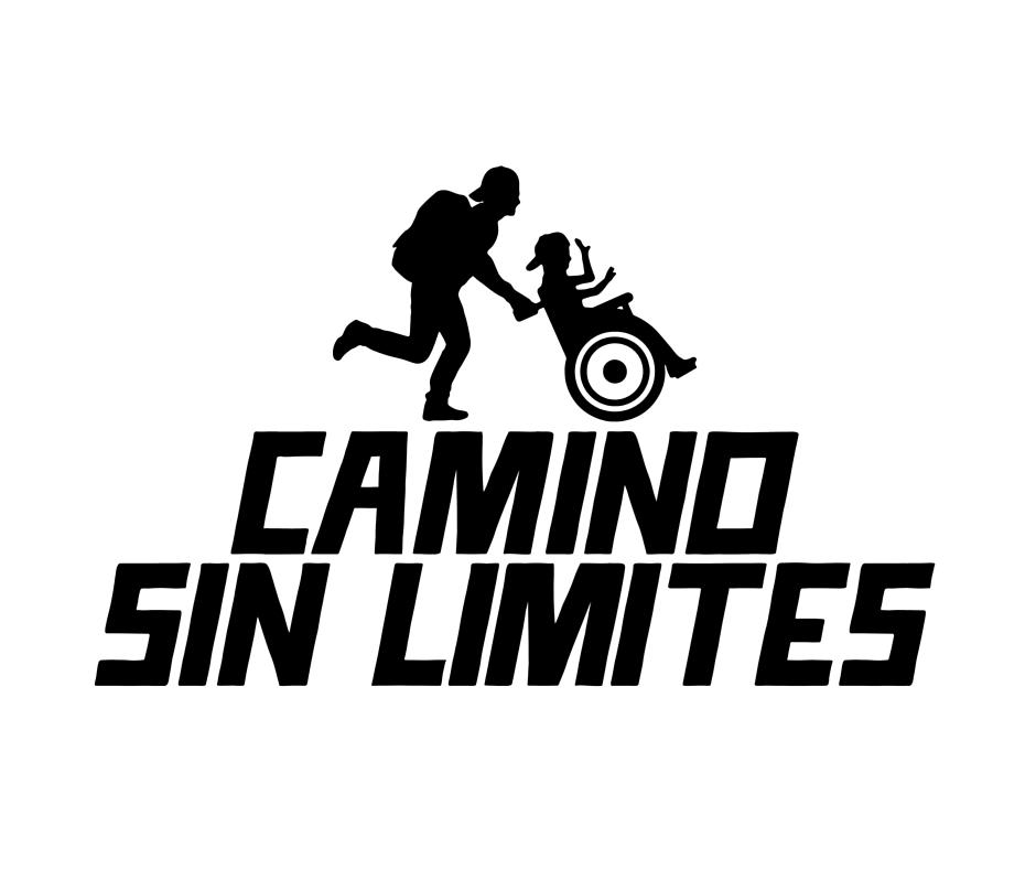 Camino sin límites